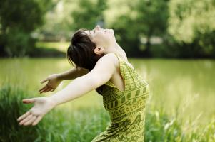 hátfájás elleni gyakorlatok